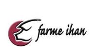 FARME-IHAN