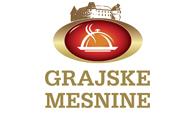 KMECKA-ZADRUGA-SEVNICA_GRAJSKE-MESNINE