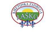 KMETIJSKA-ZADRUGA-LASKO