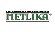 KMETIJSKA-ZADRUGA-METLIKA
