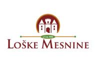 LOSKE-MESNINE