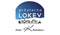 PRSUTARNA-LOKEV-NA-KRASU